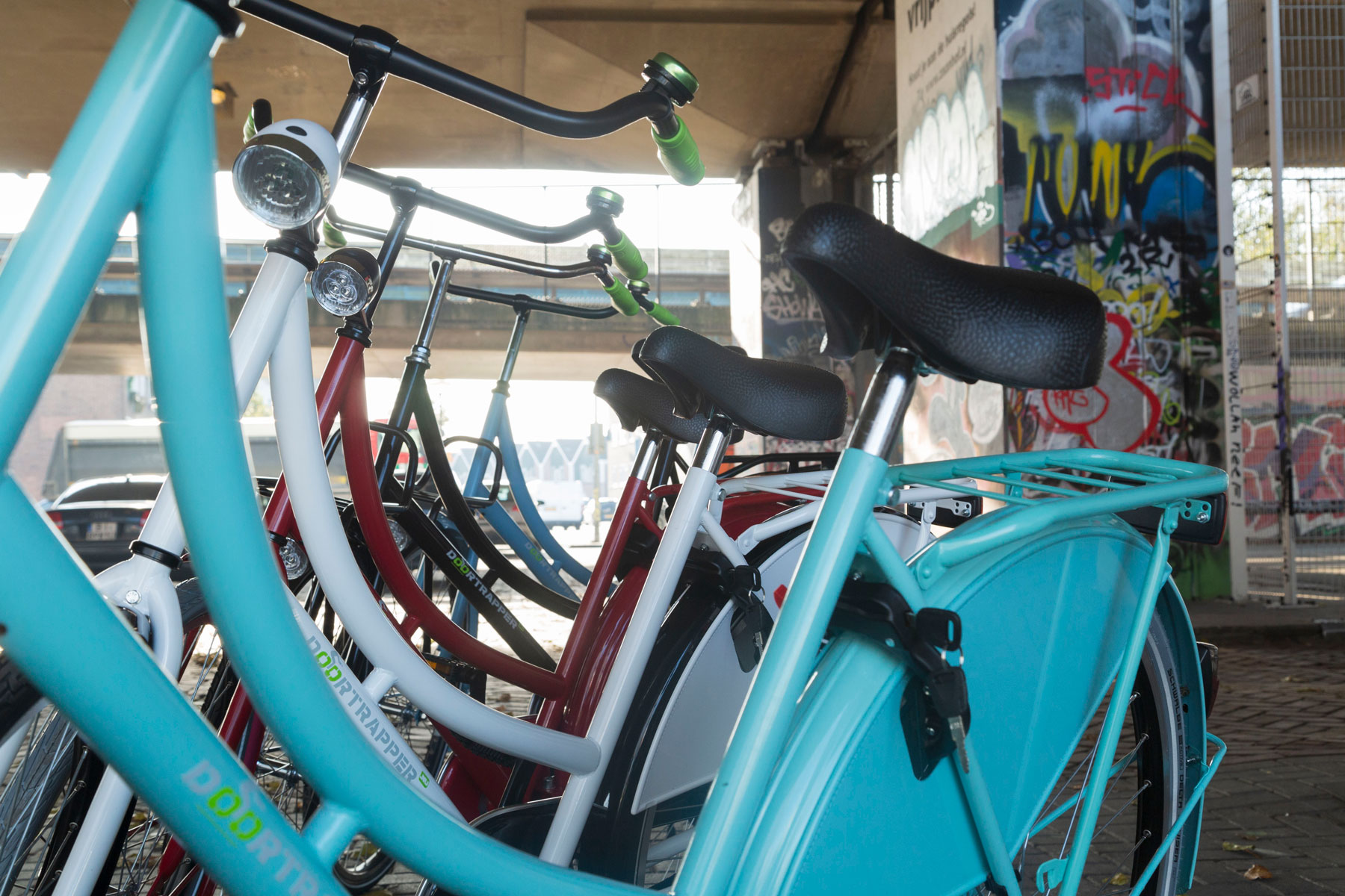 fietscollectie_doortrapper
