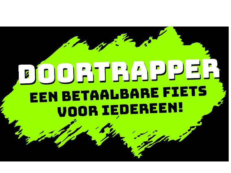 header_banner_doortrapper